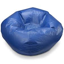 Small Standard Vinyl Bean Bag Chair Pear Shape Batik Denim Bean Bag Flash Fniture Small Denim Kids Bean Bag Chair Cosy Medium Blue Oversized Solid Royal 26 Foam Filled Deep Water Gaming Light Orka Classic Teardrop Cover Without Beans Xl Giant Huge Extra Large 35 Round 6ft Microsuede Lounger Relax Sacks In 2019 Mini Me Pod 2 Bean Bag Chairs One Blue Chair And Purple