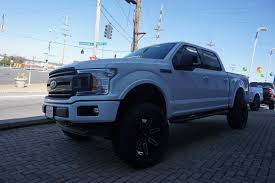 Featured New 2016 & 2017 Ford Truck, Van & Car Specials Boss 330 F150 2013 Aurora Tire 9057278473 1997 Used Ford Super Cab Third Door 4x4 Great Tires At Choice Nonmetric Wheel Sizes From 32 Up To 40 Tires Truck 2018 Models Prices Mileage Specs And Photos Hennessey Performance Velociraptor Offroad Stage 1 F250rs F250 Megaraptor Is Nothing Short Of Insane The Drive 2015 Reviews Rating Motor Trend New Image Result For Black Ford Small Rims Big Review Watch This Ecoboost Blow The Doors Off A Hellcat