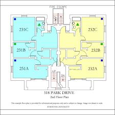 Bathroom Floor Plans Images by Bathroom Dm Online Puranik Eendearing Abitante Floor Plans