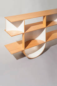 Babi Italia Dresser Oyster Shell by 336 Best Post It Modern Images On Pinterest Chairs Furniture