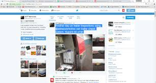 Aide Auto GDPR Policy Mobile Workshop Trucks Alura Trailer Whats New In Food Technology Marapr 2015 By Westwickfarrow Media Fleet Route Planning Software Omnitracs Maintenance Workshop Planning Software Bourque Logistics Competitors Revenue And Employees Owler Company Transport Management System Bilty Centlime Empi Reistically Clean Up The Streets Garbage Truck Simulator Lpgngl Lunloading Skid Systems Build A Truck Load With Palletizing Using Cubemaster Cargo Load Container Youtube Using The Loading Screen