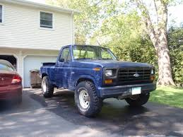Show 'em Current 80-86.....Post Pic - Page 113 - Ford Truck ... My 1980 Ford F150 Xlt 6 Suspension Lift 3 Body 38 Super Bronco Truck Left Front Cab Supportbrongraveyardcom Fileford F700 Truck In Boliviajpg Wikimedia Commons F100 Stepside Restoration Enthusiasts Forums 801997 And Floor Pan Lef Right Models Quirky Revell Ford Ranger Pickup Under 198096 Parts 2012 By Dennis Carpenter And Cushman Fordtruck 80ft4605c Desert Valley Auto Maintenancerestoration Of Oldvintage Vehicles The 460 V8 Lifted 4x4 Youtube
