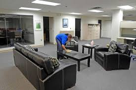 mercial Cleaning Service Baltimore MD