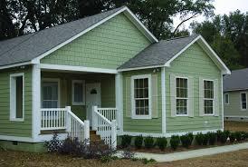 Katrina Cottages Prices