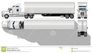 Vector Cargo Semi-truck Stock Vector. Illustration Of Front - 18564890 Semi Truck Outline Drawing How To Draw A Mack Step By Intertional Line At Getdrawingscom Free For Personal Use Coloring Pages Inspirational Clipart Peterbilt Semi Truck Drawings Kid Rhpinterestcom Image Vector Isolated Black On White 15 Landfill Drawing Free Download On Yawebdesign Wheeler Sohadacouri Cool Trucks Side View Mailordernetinfo