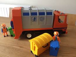 Playmobil Recycling Truck 4418 | In Chandlers Ford, Hampshire | Gumtree Playmobil Green Recycling Truck Surprise Mystery Blind Bag Best Prices Amazon 123 Airport Shuttle Bus Just Playmobil 5679 City Life Best Educational Infant Toys Action Cleaning On Onbuy 4129 With Flashing Light Amazoncouk Cranbury 6774 B004lm3bjk Recycling Truck In Kingswood Bristol Gumtree 5187 Police Speedboat Flubit 6110 Juguetes Puppen Recycling Truck Youtube