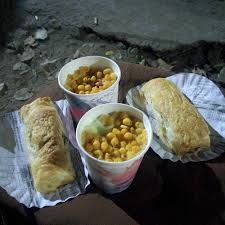 100 Buttermilk Food Truck Quench Your Thirst With Chettas I LBB Chennai