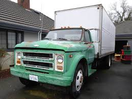 NorCal Online Estate Auctions & Estate Liquidation Sales - Lot #452 ... Ford F350 1 Ton Dump Truck Online Government Auctions Of 10 Tips For Buying A Car At Auction Mobile Bank Vehicles Sacramento Ca Orlando Fl World Wta_auctions Twitter Buy Isuzu Transport Trucks And Trailers Automotive Heavy Duty Salvage Stb 2001 F650 Flatbed Auctiontimecom Lot 4238 2006 Chevrolet 2500hd Plow Koppy Motors 010 Estate Real Consignment Cnection Gardner Galleries Online Auction 1958 F100 Quads More 1971 Intertional Loadstar 1700 Bidcal Inc Live