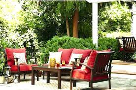 Home Depot Patio Furniture Chairs by Lounge Chairs Home Depot U2013 Peerpower Co