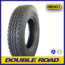 DOUBLE ROAD Tractor Tire Inner Tubes For 900r20 Truck Tire, View ... Truck Inner Tubes 110022 Whosale Tube Suppliers Aliba Tire And 10 Pack Giant Float Water Snow Run Tire Inner Tubes Compare Prices At Nextag Amazoncom Airloc Tu 0219 Tube For Kr1415 Radial Collapsible Big Bed Hitch Mount Bed Extender Princess Auto Flatbed 122x Ets2 Mods Euro Truck Simulator 2 American Simulator To Clovis Nm Dlc Huge New Rafting 4pcs White Autooff Ultra Bright Led Accent Light Kit For Raptor 0125 Magnum Oval Step Wheel To Ebay