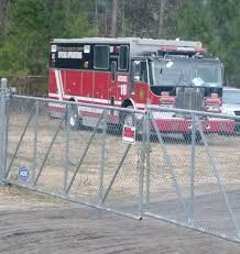 Salisbury News: A Viewer Writes: Did This Fire Truck Get Repossessed? Like New Repossed Cars For Sale At Ruced Prices Auctioned Online Bank Repo Liquidation Truck Auction 1 Nov 2017 Youtube Home Cts Towing Transport Tampa Fl Clearwater Vehicles For Sale Las Vegas Homes Henderson Nv Bank Foclosure Listings Mfc Vehicle Wed 26 April 11h00 Viewing Tuesday How Does An Auto Repoession Affect Your Credit Creditrepaircom Works When The Takes Car Kmosdal Centurion Cstruction Defleet Direct Miami New Used Cars Trucks Sales Service Autos 4sale Randvaal Meyerton Eeering
