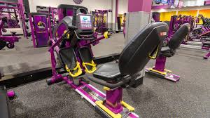 Gym In Merrimack, NH | 360 Daniel Webster Hwy, Ste103 | Planet Fitness Shelby Store Coupon Code Aquarium Clementon Nj Start Fitness Discount 2018 Print Discount National Geographic Hostile Planet White Unisex Tshirt Online Coupons Sticky Jewelry Free Shipping How It Works Blue365 Deals Fitness Smith Machine Dark Iron Free Massages Nationwide From Hydromassage And Beachbody Coupons Promo Codes 2019 Groupon