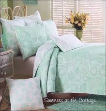 Walmart Twin Xl Bedding by Bedroom Magnificent Mint Green Bedding Walmart Mint Bedding Dark