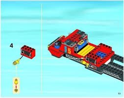 Lego City Airport Instructions: Lego Airport Instructions City. Lego Ambulance 60023 Itructions Old Lego Letsbuilditagaincom Lego Police Command Center 7743 City Rescue 6693 Refuse Collection Truck Set Parts Inventory And Kicken Chicken Food Sticker Pack Legos Fire Chiefs Car 7241 City Prison Island Itructions Vegins Transformers Robots In Dguise Delivery 3221 And Boat 60004