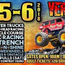 Vermonster 4x4 13th Annual Spring Mud Fling - Rutland Region Chamber ... Hartford Ct February 1112 2017 Xl Center Monster Jam Trucks Roar Back Into Allentowns Ppl The Morning Call Trucks Are Returning To Quincy Raceways Next Month Monster Jam Ldon Moms Aftershock And Marauder Trailer Rocket League Video Dailymotion Roars The Photos Michael Hujsa Bugle Obsver Team Losi Lst2 Monster Truck Xxl Lst Aftershock 1918711549 Remote Control Rc Team Hamilton Hlight 2013 Youtube Losi Truck Rtr Limited Edition Losb0012le Simmonsters