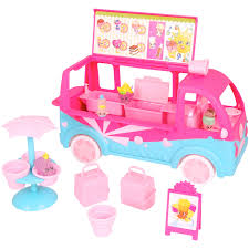 Winsome Shopkins Ice Cream 19 Toys Season Scoops Truck Playset ... Shopkins Series 3 Playset Scoops Ice Cream Truck Toynk Toys Scoop Du Jour Gives A Shake To The Ice Cream World The Cord Playmobil 9114 Products Desnation Desserts Handmade Portland Grandbaby Sweet Rides Sacramentos Trucks Chomp Whats Da Northwestern Ok St U On Twitter Is Here For Learn Cart Leapfrog Food Fair Treat Free From Ben Jerrys La Food Trucks Back