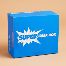 Super Geek Box Jurassicquest Hashtag On Twitter Quest Factor Escape Rooms Game Room Facebook Esvieventnewjurassic Fairplex Pomona Jurassic Promises Dinomite Adventure The Spokesman Discover Real Fossils And New Dinosaurs At Science Centre Ticketnew Offers Coupons Rs 200 Off Promo Code Dec Quest Coupon 2019 Tour Loot Wearables Roblox Promocodes Robux Get And Customize Your
