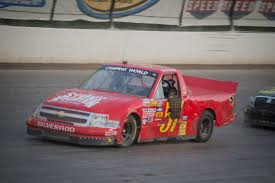 Norm Benning Selling Eldora Truck On EBay - SBNation.com Dodge Ram Trucks For Sale Best Car Information 2019 20 1999 F150 Nascar Package F150online Forums Motsports Design Nascar Paint Schemes Smd Chevrolet S10 Truck Bankruptcy Judge Approves Of Team Bk Racing The Drive Heat 3 Camping World Series Roster Revealed Inside Super Rules World Truck Series Trucks For Sale Lego Star Wars New Yoda Scheme Story Jordan Anderson From Broke To A Team Owner 1998 Ford F150 500 Nascar Edition Marysville Ohio Lvms Bullring Veteran Steps Up Xfinity Ride Las Vegas