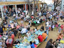 Fort Worth Gets A Trendy Food Truck Park And More Restaurant News ... The Great Fort Worth Food Truck Race Lost In Drawers Bite My Biscuit On A Roll Little Elm Hs Debuts Dallas News Newslocker 7 Brandnew Austin Food Trucks You Must Try This Summer Culturemap Rogue Habits Documenting The Curious And Creativethe Art Behind 5 Dallas Fort Worth Wedding Reception Ideas To Book An Ice Cream Truck Zombie Hold Brains Vegan Meal Adventures Park Vodka Pancakes Taco Trail Page 2 Moms Blogs Guide To Parks Locals