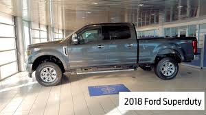 2018 Ford F-350 Superduty Available Features - YouTube 2013 Ford Roush Sc F150 Svt Raptor Supercharged Tx 11539258 2017 Information Serving Houston Cypress Woodlands Tomball 20312564 Fred Haas Nissan Your Dealer 2018 F250 Limited Is How Much Youtube Brand New Lift Tires And Rims 2015 Kingranch For Lariat City Ask Jorge Lopez Certified Preowned One Owner Free Carfax Ram 2500 Lone 1998 Ford F150 High Definition 89y Used Auto Parts F350 Superduty Available Features