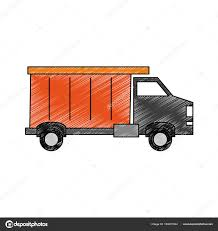 Cargo Truck Vehicle — Stock Vector © Jemastock #184001334 Amazoncom Playmobil Cargo Truck With Container Toys Games Bed Net With Elastic Included Winterialcom Modern Stock Illustration 2017 Freightliner Business Class M2 106 Box Van For Delivery And Transportation Of Cstruction Materials As Freight On Trucks Becomes More Valuable Thieves Get Creative In Ease Hybrid Slide Free Shipping Chelong 84 All Prime Intertional Motor Morgan Cporation Bodies And 3d Opel Blitz Maultier Halftruck Truck Isolated Side View Small Delivery Cargo Vector Image On White Background Photo