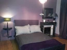 chambre hote le mans chambres d hôtes les lamartine le mans chambres d hôtes