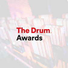 About The Drum Advertising Awards The Drum Advertising Awards