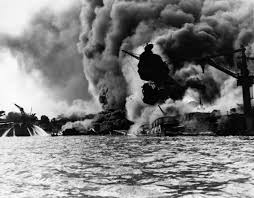 Pictures Of The Uss Maine Sinking by 28 Photos From The Navy U0027s 240 Year History We Are The Mighty