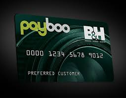 B&H Payboo Credit Card: Is It Right For You? - How & Where ... Bh Photo Video Coupon Heroes And Generals Gutschein Codes 2018 Leila Target Outdoor Fniture Code Cosmetics Coupons December Futurebazaar Creative Memories Canada Maxbrakes Com Bh Is Now Collecting Sales Tax On Orders From 22 Us States How Do I Use A Promo Code Coupon Help Center Smashbox Discount 20 Off Cosmetics Coupons Codes Deals 2019 Finish Line September 50 Brthaven Promo Discount Home Depot 10 Online Productservice 11 Target Free Shipping