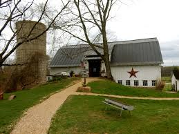 Loudoun County VA: Washington DC's Rich Wine Region – Getaway Mavens 24x40x12 Residentiagricultural Barn In Ashland Va Rmh14012 Another Beautiful Old Tobacco Barn Pittsylvania County Virginia Metal Garages Barns Sheds And Buildings Tomahawk Ribeye 46oz From Aberdeen Beach The Sierra Vista Wedding Venues Pinterest June 2017 Roadkill Crossing Mail Pouch Southern Indiana This Is A Few Mil Flickr Green Bank West On Farm Rural Pocahontas Tobacco Reassembled Albemarle Joseph Windsor Castle Smithfield Va These Days Of Mine Barnscountry Living