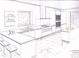 dessiner ma cuisine plan cuisine 3d gratuit nouveau collection dessiner ma cuisine en 3d