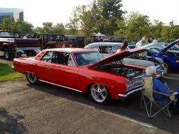 1965 Chevrolet Chevelle SS - Muscle Car 2008 Chevy Silverado 22 Inch Rims Truckin Magazine Ford Truck Crashes Into Chevrolet Corvette Driver Survives 2017 Grand Sport Vs Porsche 911 Carrera S 2019 1500 Spy Shots Avalanche Wikipedia Ck Questions Can I Switch My 1996 K1500 305 This Supercharged Sema Concept Is A Modern Muscle Truck The Crate Motor Guide For 1973 To 2013 Gmcchevy Trucks Filegm Ls3 Enginejpg Wikimedia Commons Used 1957 Pick Up 57l Ls1 Engine Automatic Ac Watch Z06 Vs S10 13 Best Engines Ever Cvetteforum
