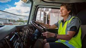 Entry Level Truck Driving Jobs - Ideal.vistalist.co Ontario First In Canada To Introduce Mandatory Entrylevel Traing Trucking Jobs In Minnesota Best Truck 2018 Bookstore Clerk Cover Letter Entry Level Bookkeeper Towards A First Home Eit Hawkes Bay And Tairwhiti Driver Examples Livecareer Hrmr Bulk Delivery Drivers 20 Positions Australia Driving Charlotte Nc Cdl Job Description For Resume Samples Business Document Heod150 Heavy Equipment Operator 5 Las Vegas Entrylevel Local Prime News Inc Truck Driving School Job