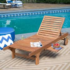 The Dump Patio Furniture by Discount Outdoor On Hayneedle Outdoor On Sale