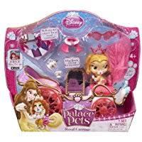 Pumpkin Palace Pet Uk by Amazon Co Uk Palace Pets Toys U0026 Games