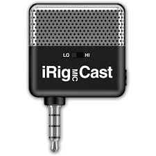 IK Multimedia IRig Mic Cast Voice Recorder IP-IRIG-CAST-IN B&H List Manufacturers Of Voip Voice Recorder Buy Grandstream Hotel Motel 48 Room Ip Pbx System 40 Usb Telephone Recording Adapter Kebidu 2017 Universal Digital Electric Mic Stereo Microphone For Phone Recorders Cell Mobile Landline Voip Phones Lifesize Icon 800 10x Camera 1001172 Vec Trx20 35mm Direct Connect Record Device Computer Networks Data Video Security How To Calls On Any Android Amazoncom Ubiquiti Uvpexecutive Unifi Voip Executive 7