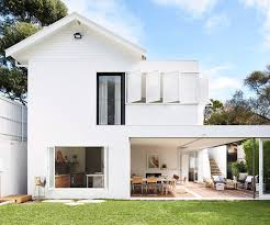 100 Weatherboard House Designs Expert Tips On How To Add A Room To Your Existing Floor Plan
