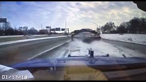 Dashcam Video Shows Car Slam Into Tow Truck, Nearly Hit Driver ... February 2011 Kelsey Faith Butler Truck Driver Christian Shirt Tboyzrbetterwoman Awesome Rides Pinterest Cars Dream Cars Amazoncom Truckers Prayer Driver Gift For Men And Women T Truckers Prayer Trucker Gift Over The Road The West Cornish Bus Drivers Gray Lightfoot 5 Best Prayers You Can Find Dashcam Video Shows Car Slam Into Tow Truck Nearly Hit Drivers By Red Sovine Pandora To Bless Our Callings Mothering Spirit Poems Pictures Quotes Interesting 25 Ideas On