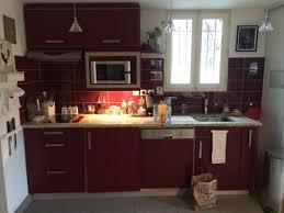 cuisine lave vaisselle cuisine avec tout le confort vaisselle produits à laver
