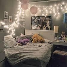 Cute Bedroom Decorating Ideas HD Decorate Cute Bedroom Ideas In