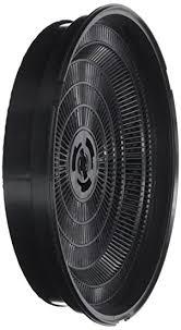 accessoire pour seche linge fixa part w4 49910 accessoires pour sèche linge filtre à charbon