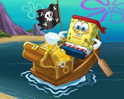 Spongebob Squarepants Halloween Dvd Episodes by Spongebob Squarepants Is One Of The Most Popular Cartoon