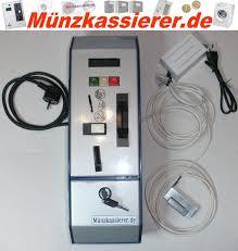 tür münzer münzautomat türöffner wc toilette waschraum