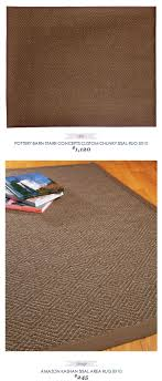 Pottery Barn Round Rug Pad | Creative Rugs Decoration Coffee Tables Sisal Rug Pottery Barn Room Carpets Silk Area Rugs Desa Designs Amazing Wool 68 Diamond Jute Wrapped Reviews 8x10 Vs Cecil Carpet Simple Interior Floor Decor Ideas With What Is Custom Fabulous Large Soft