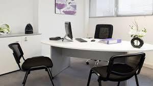 chaise salle de r union chaise salle de réunion chaises design