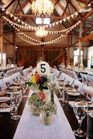 154 Best Lighting For Weddings Images On Pinterest   Wedding ... Bedding Sets 66731 Nwt Pottery Barn Kids 5pc Bailey Twin Quilt 185 Best Barn Wedding Inspiration Images On Pinterest Wonder 30 Steel Trusses For Pole Rv Carport Ii Plans Information Southland Log Homes Pin By Dawn Farm Ideas Pole Archives Hansen Buildings Summer Rooms Lbook Second Of Historic Mortland Farm To Be Demolished By Jordan Erection 7 Framessecond Youtube Jeffersonbarns Community Center Plans Discussed Ithon Barns Sophies In Llarindod Wells Sfcateringtravel