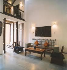 Residence @ Mirihana, Sburban Colombo, Sri Lanka