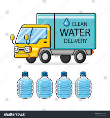 Water Delivery Truck Big Bottles Stock Vector 414352705 - Shutterstock Water Trucking Companies Best Image Truck Kusaboshicom Home Valew St George Utah Hauling Fuel New Trucks Will Make Water Rcues Quicker Winnipeg Free Press Trucks Alburque Mexico Clark Equipment Big Rock Service Ltd Wagner Bulk Delivery Parked Tanker Supply Truck Mumbai Cityscape India Stock Superior Mike Vail 1986 Freightliner Flc Beeman Sales Services Aberdeen Sd And Sewer Site Preparation And Blue Michigan Freight
