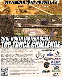 2015 North Eastern Scale Top Truck Challenge (3rd Annual) | Keystone ... Event Coverage Show Me Scalers Top Truck Challenge Big Squid Rc Speedy Autos 2010 Amazing Pictures 2014 Debuts On Four Wheeler Today Photo Image The 2015 Tow Test And Frame Twister Is Brutal Obstacle Course And Coal Chute Youtube North Eastern Scale 3rd Annual Keystone Oto 129 1012 Adrenalin Rush 1948 Willys Challenge Reaches Fishing Line Scania Group Vii New On Dvd Fye Radio Control Enthusiasts Day 1 Video 2011 Hlights Dailymotion