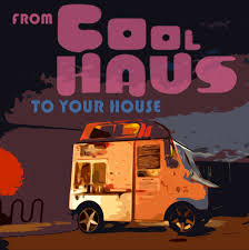Ep. 7: From Coolhaus To Your House — Forks On The Left Food Truck Rally State Fair Guide Eater Dallas The Images Collection Of Cool Haus S Coloring Mini Spot Graphics F Coolhaus Ice Cream Keepin Us Happy One Sandwich At A Time Austinfoodcarts Coolhausdfw Twitter Socks Partnered With To Share Ice Cream Obssed Dexter Sandwiches Review Coolhaus Farmers Market Update Nammi Opens Today Tomorrow Around Town A Dash Cinema How The Founder Rolled Dice On 2500 And